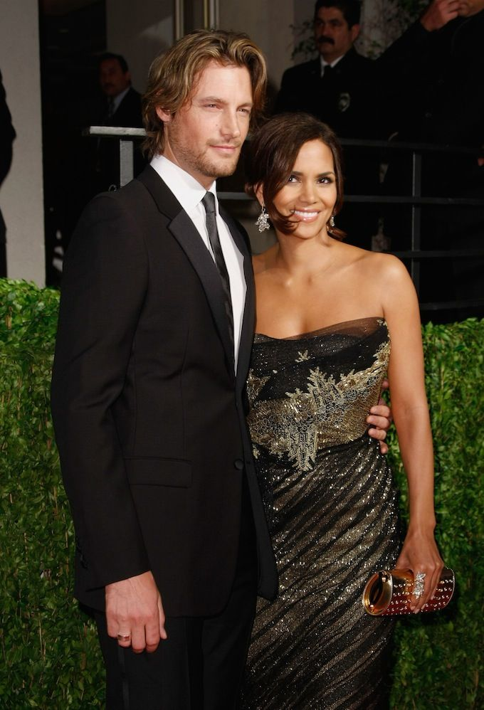 Halle Berry Attemps to Reduce Ex Gabriel Aubry's Child Support Payments | Closer Weekly