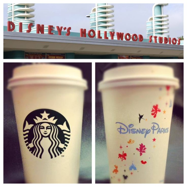 Let the agents at 3D Travel Company help you plan your well caffeinated trip to the magic! A new Starbucks location is coming to Walt Disney World Resort! Guests visiting Disney's Hollywood Studios will be able to enjoy a new Starbucks location inside the park beginning in February of 2015. #3DTC