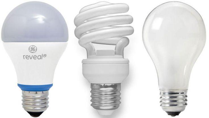 LED CFL incandescent.jpg