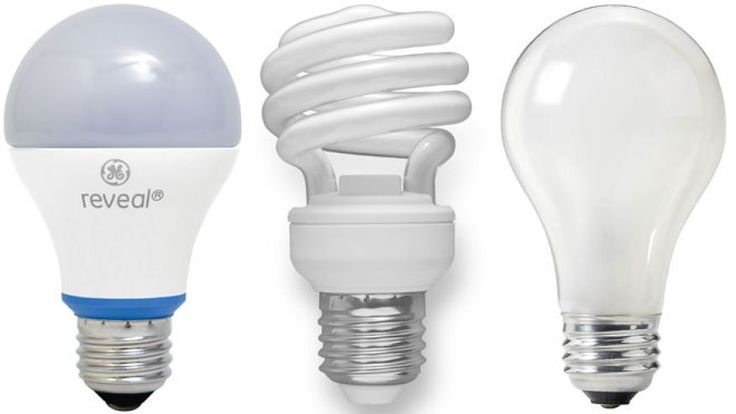LED CFL incandescent.jpg