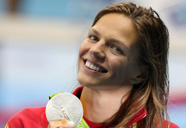 Эмоции Олимпиады, которыми вы захотите поделиться с друзьями