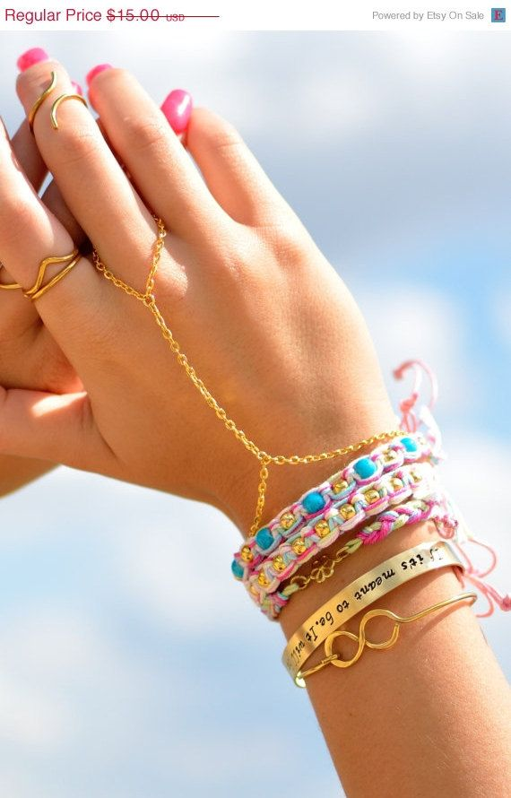friendship and personalized bracelet  :)  Click on image - go to the store Click on image - go to the store