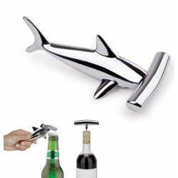 169 best les accessoires du vin images on pinterest. Black Bedroom Furniture Sets. Home Design Ideas