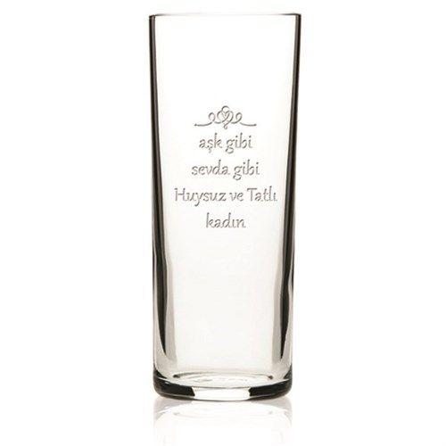 Sevdiklerinize üzerine istediğiniz notu yazdırabileceğiniz rakı bardağı almaya ne dersiniz?   http://www.buldumbuldum.com/hediye/konusan_raki_bardagi/
