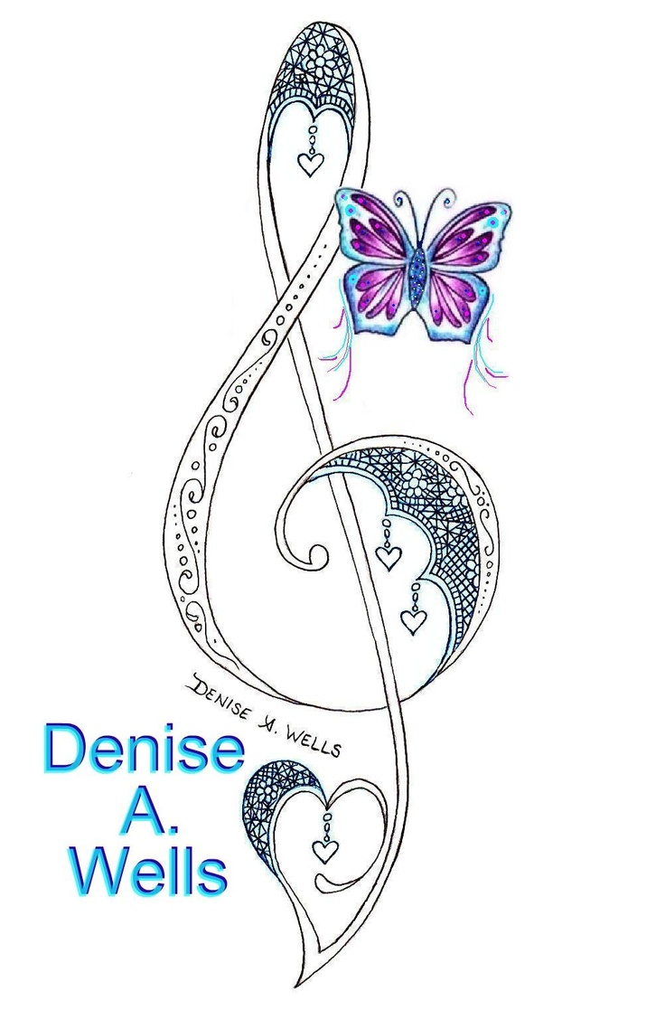 1000 images about 39 denise wells tattoos 39 on pinterest cross tattoos awareness ribbons and. Black Bedroom Furniture Sets. Home Design Ideas