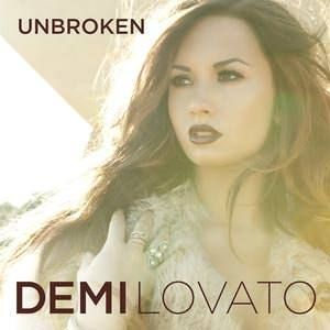 """""""Fix A Heart"""" by Demi Lovato ukulele tabs and chords"""