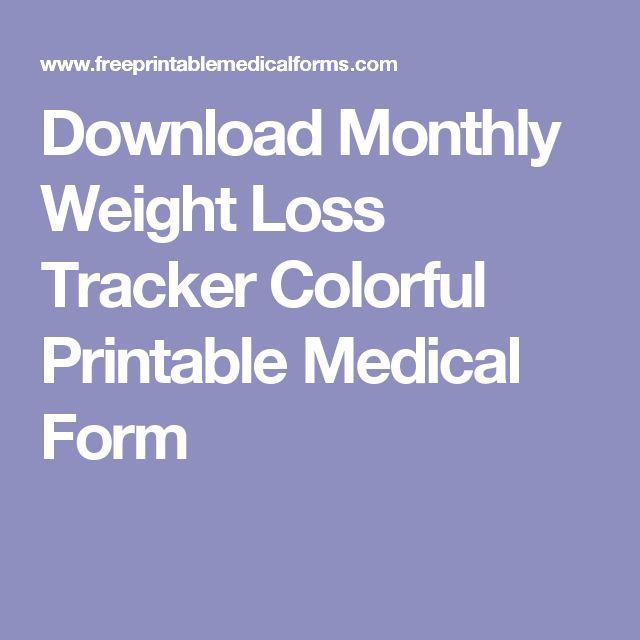 86 best Journaling images on Pinterest Planner ideas, Life - printable medical form