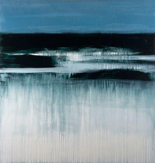 rerylikes: Shawn Dulaney. Black Sea, 2009....
