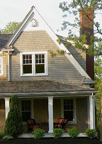 74 Best House Siding Ideas Images On Pinterest