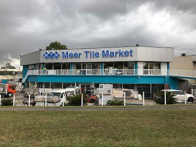 Laticrete Australia Conversations: Welcome Meer Tile Market!