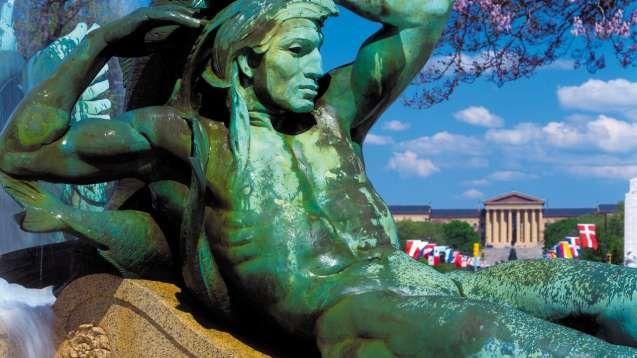 top travel destinations   Top US travel destinations for 2013 - Pursuitist #explore