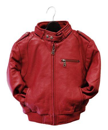 The 25  best Kids bomber jacket ideas on Pinterest | Baby bomber ...