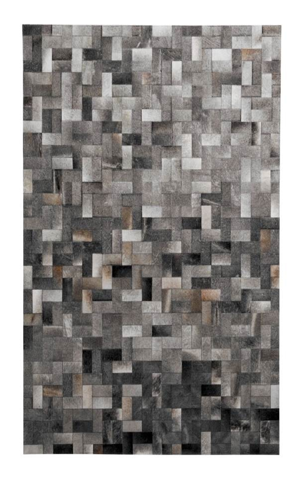 Rug Bo Concept R U G S And Carpets Pinterest Rugs