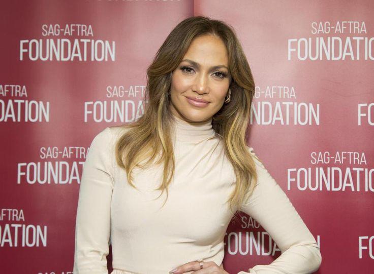 Jennifer Lopez goes country in Jennifer Nettles new song My House