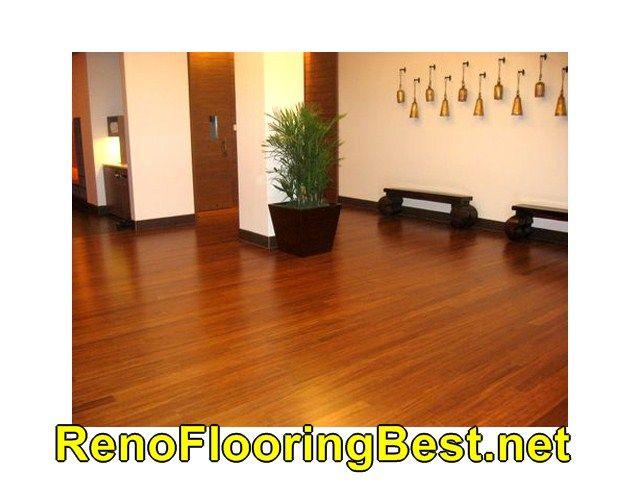 Image Result For Morning Star Bamboo Flooring Installation