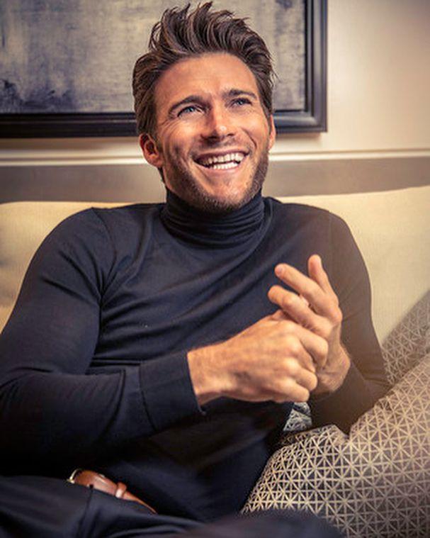 "878 Likes, 30 Comments - Scott Eastwood (@scotteastwooduk) on Instagram: ""SWIPE!! NEW @scotteastwood for Haute Living Magazine 2018 photographed by Randall Slavin …"""