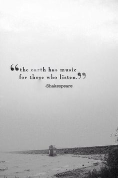 shakespeare quotes on life - Google Search
