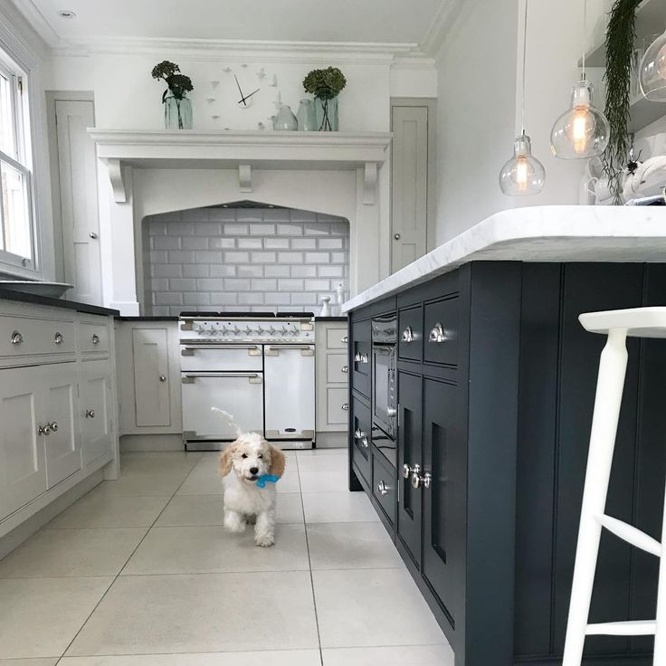 Best 25 Traditional White Kitchens Ideas On Pinterest: Best 25+ Traditional Kitchens Ideas On Pinterest