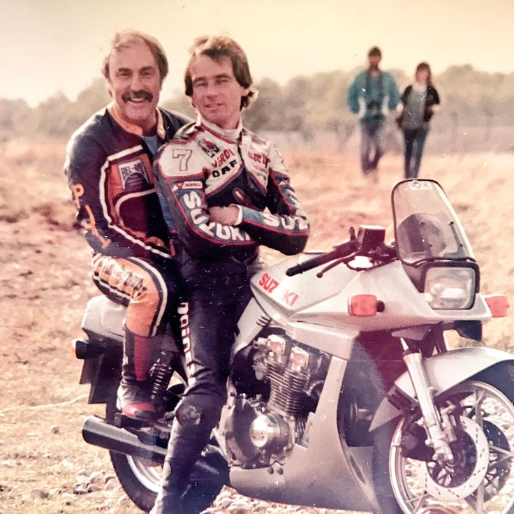 Barry & Greaves