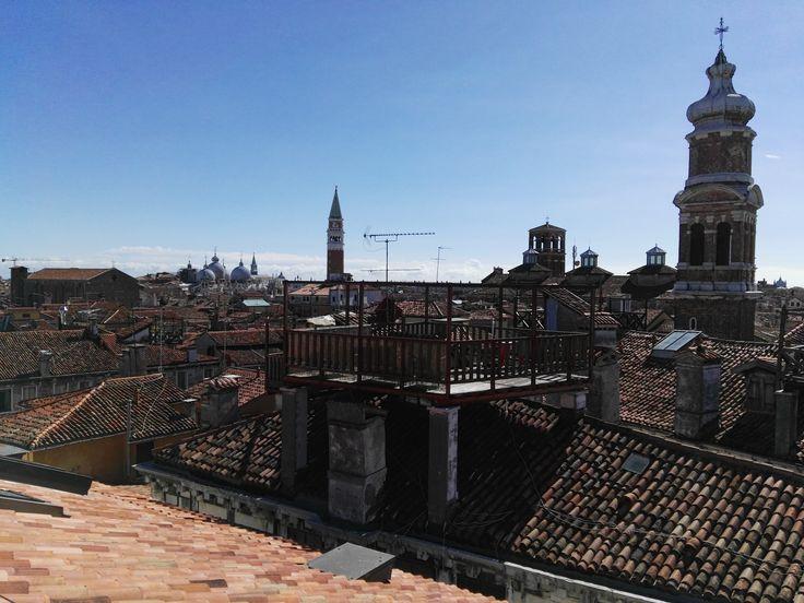 Pourquoi venir à Venise en famille? | Best Venice Guides