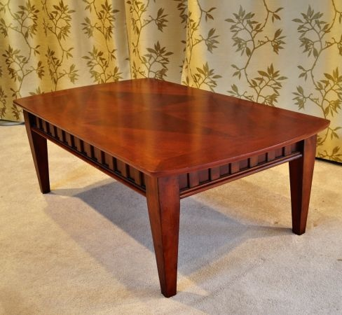 111 Best Denver Listings Images On Pinterest Denver Salvaged Furniture And Vintage Furniture