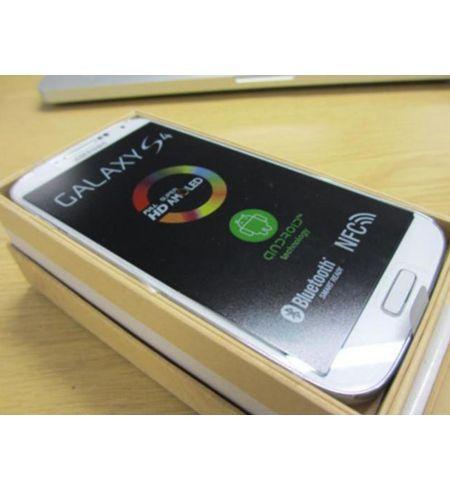Replika Telefonlar - Replika Telefon Satısı - Cep Telefonları: replika telefonlar samsung galaxy s4