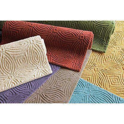 57 Best Handmade Area Rugs Images On Pinterest Rugs