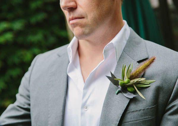 17 best images about wedding at aurora on pinterest