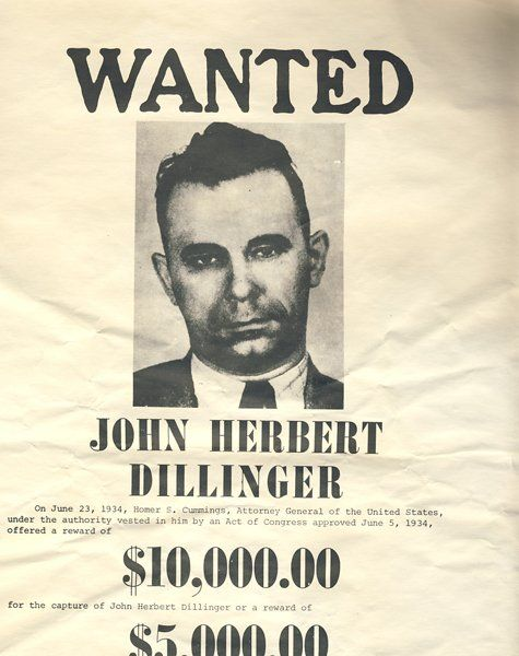 38 best images about wanted posters – Real Wanted Posters