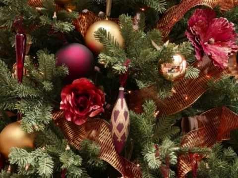 Η μπαλάντα των Χριστουγέννων -  Νότης Σφακιανάκης