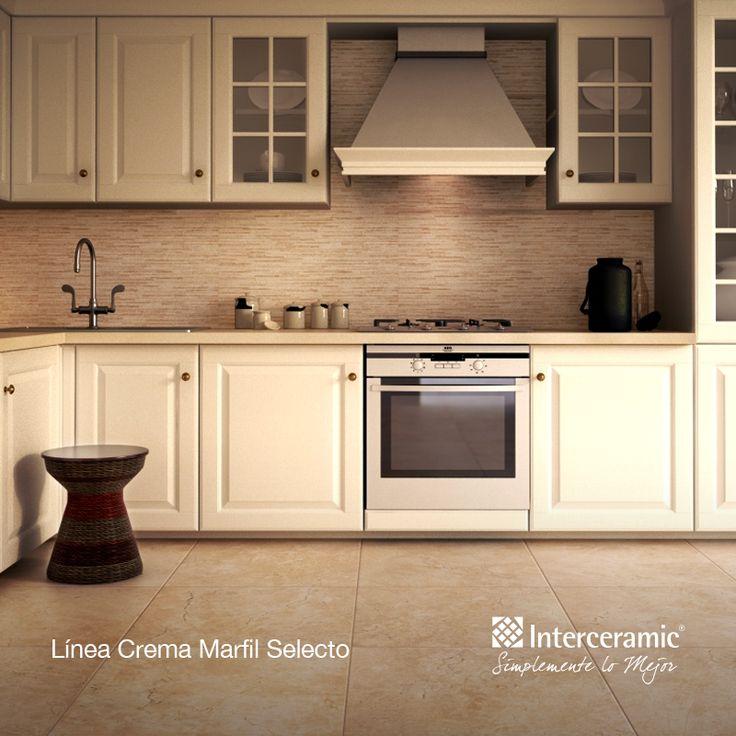 la buena cocina se hace con amor las buenas cocinas con