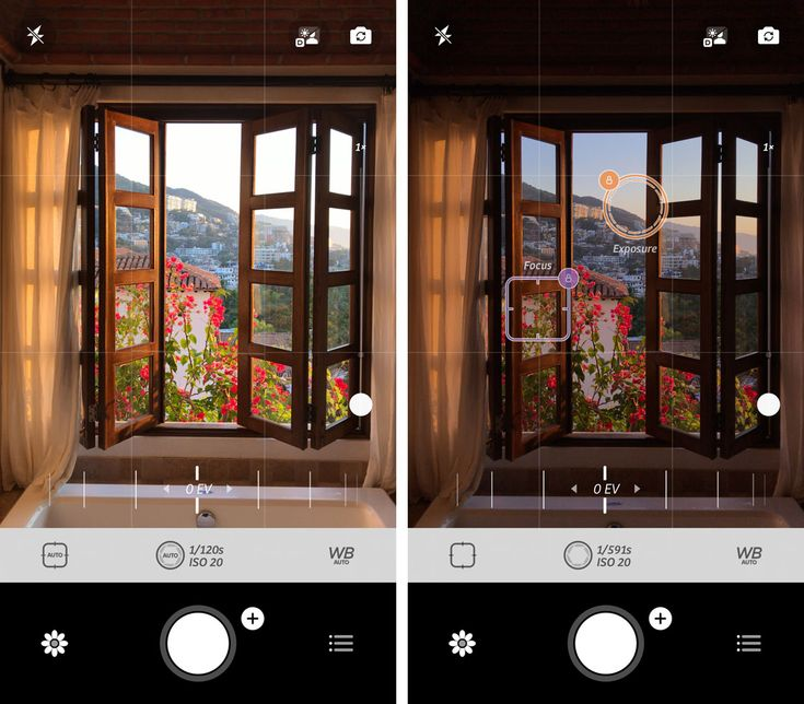Are You Looking For The Best Camera App For IPhone? This Comparison Of The 5