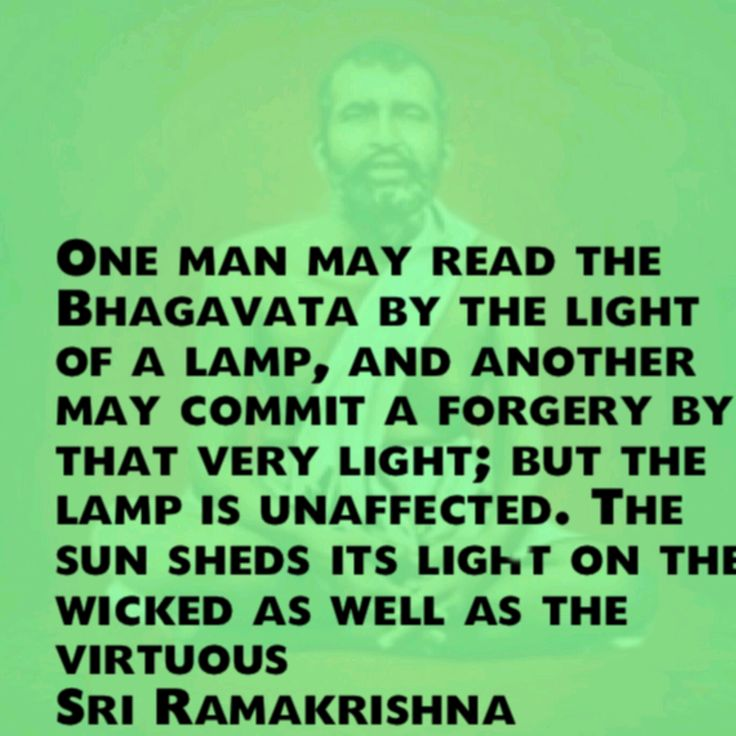 Swami Vivekananda Success Quotes In Hindi: 2938 Best Hindi Quotes Images On Pinterest