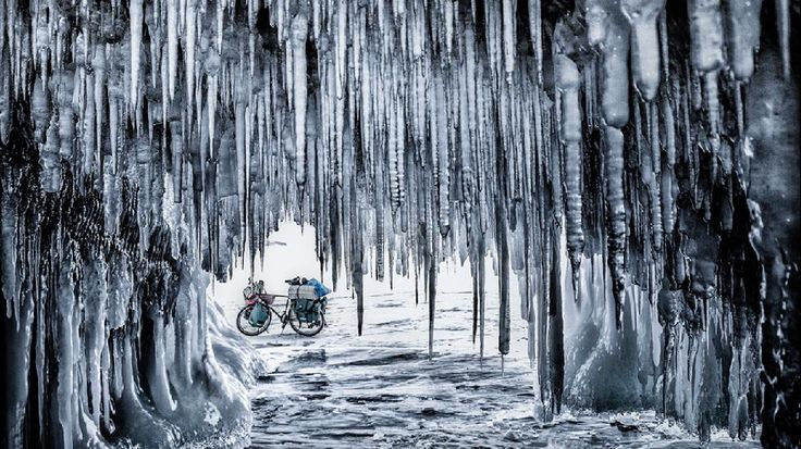 Incredible Entries To Travel Photo Contest Capture Breathtaking - Incredible entries to travel photo contest capture breathtaking moments around the world