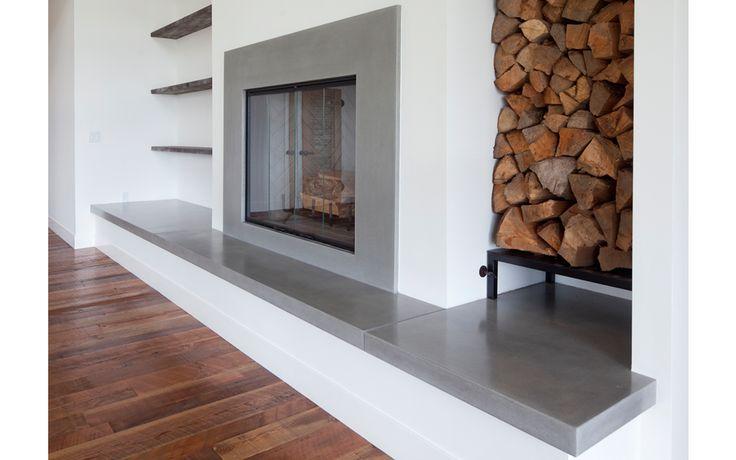 Best 25 Fireplace Hearth Ideas On Pinterest Fireplace