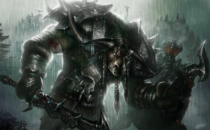 http://fc09.deviantart.net/fs71/f/2012/125/c/d/tauren_warrior_by_tamplierpainter-d4ykiwg.jpg