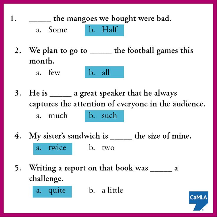 65 best Quiz Questions images on Pinterest | Puzzle ...