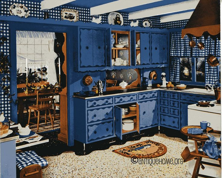 138 best Early American/Colonial Decorating images on