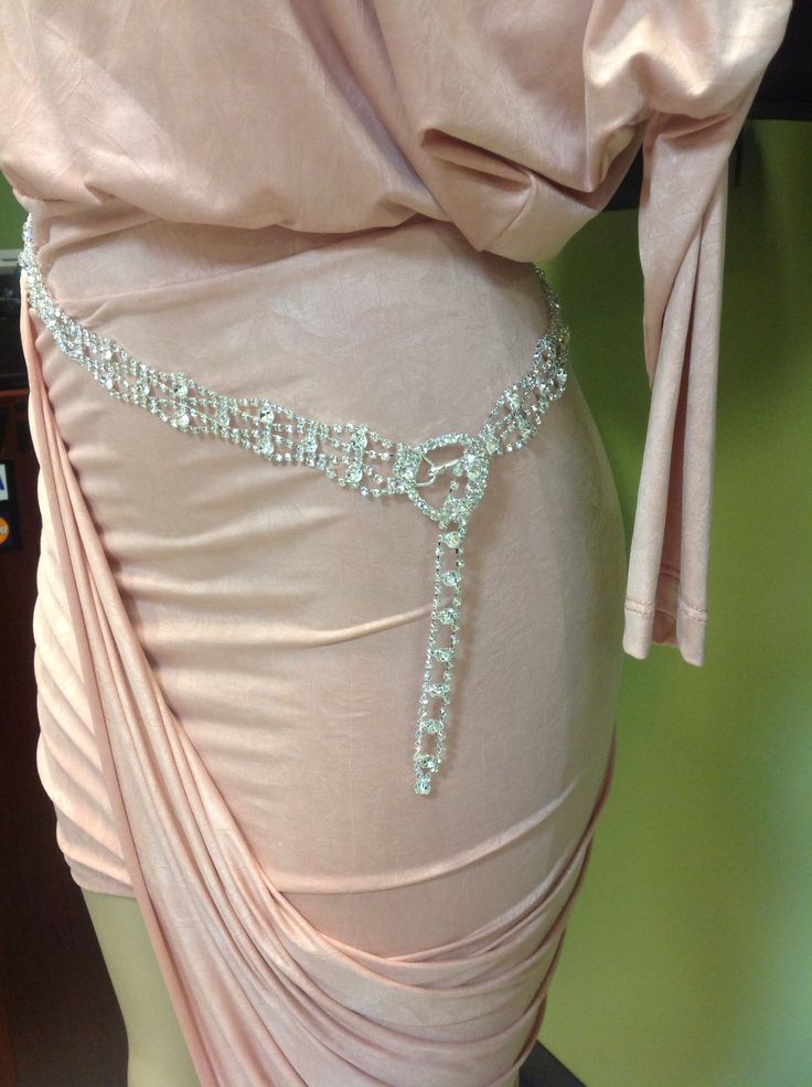 You can find this belt at www.tskboutique3.com