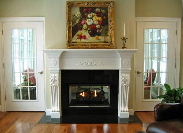47 best mantel styles images on pinterest fireplace mantels galleries of custom made fireplace mantels from the mantel shoppe teraionfo