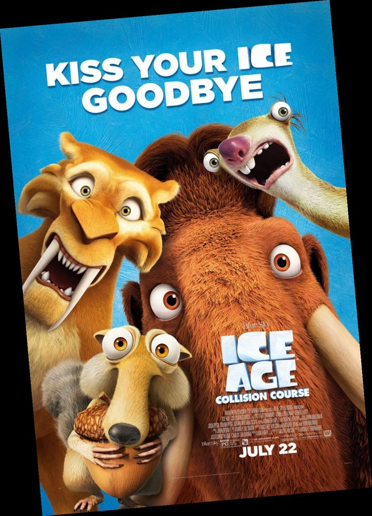 watch ice age movies free online