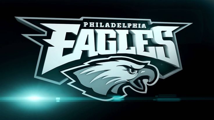 Philadelphia Eagles Screensavers Wallpaper