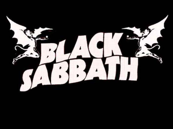 Black Sabbath - War Pigs [HD] [Lyrics in discription]