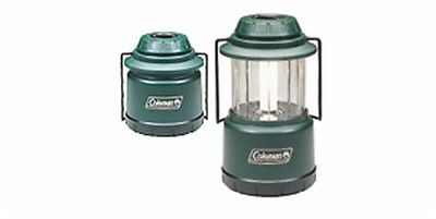 #Coleman collapsible portable battery camping, fishing, #boating #lantern lamp ,  View more on the LINK: 	http://www.zeppy.io/product/gb/2/272182488964/