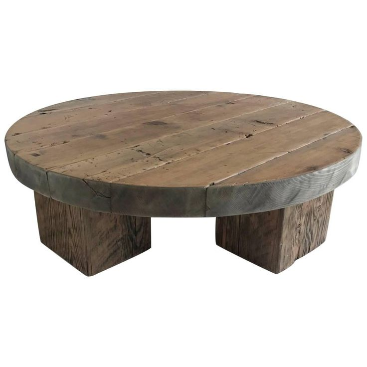 Low Rustic Coffee Table: Best 25+ Low Coffee Table Ideas On Pinterest