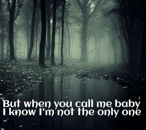 2face – Only Me Lyrics | Naija Lyrics