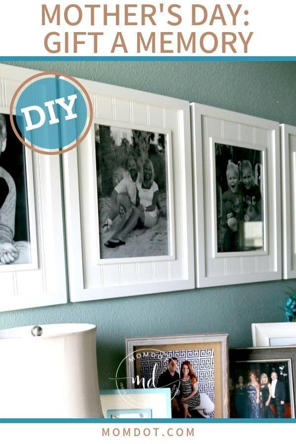 Cvs Photo Printing Same Day In 2020 Mothers Day Crafts For Kids