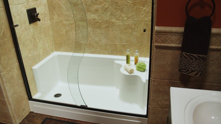 1000 ideas about tub to shower conversion on pinterest showers small shower remodel and for Bathroom remodeling dothan al