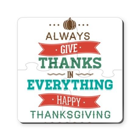 happy thanksgiving american greetings