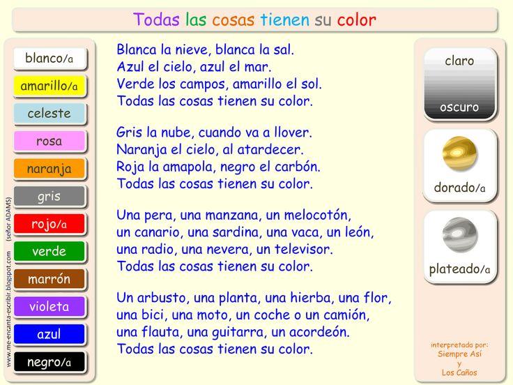 cancion+todas+las+cosas+tienen+su+color++me+encanta+escribir+señor+ADAMS_vectorized.png 1.600×1.200 píxeles